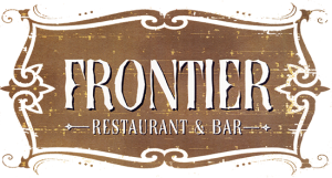 New Frontier Restaurant & Bar